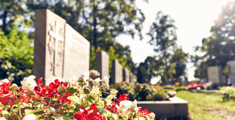 Friedhof(1)